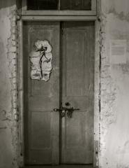 18MUSTS photo by Immy Mali